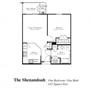 shenandoah-1