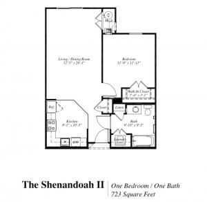 shenandoah-2