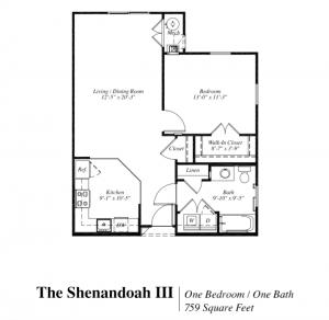 shenandoah-3